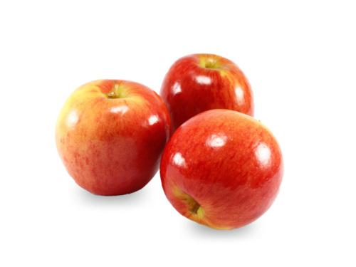Äpfel Jazz